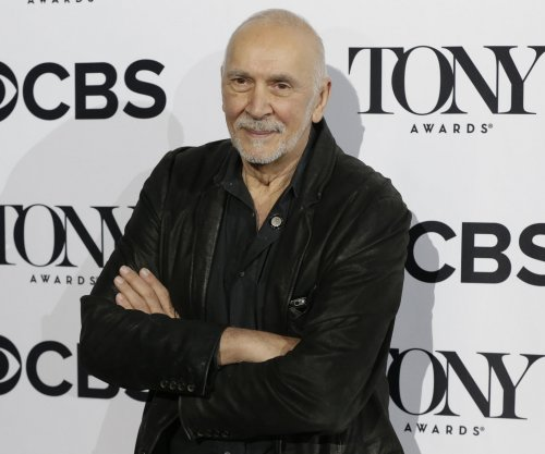 'The Humans,' Jessica Lange, Frank Langella win big at the Tonys