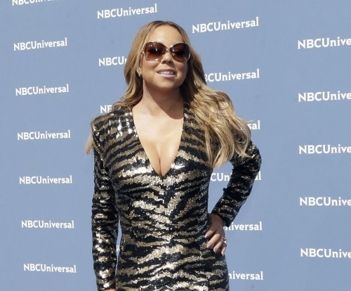 Mariah Carey dispels restaurant entrance music rumors, details 'Empire' guest role