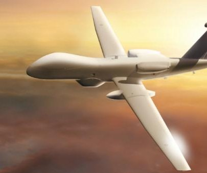 Leonardo-Finmeccanica launches MALE RPAS program in Europe