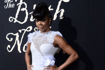 Gabrielle Union is suing BET over 'Being Mary Jane' contract