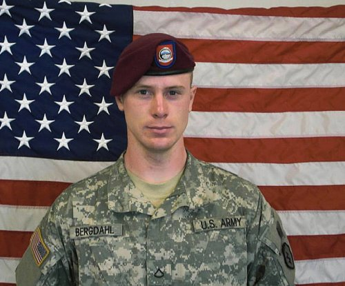 Judge refuses to dismiss Bowe Bergdahl case over Trump's comments