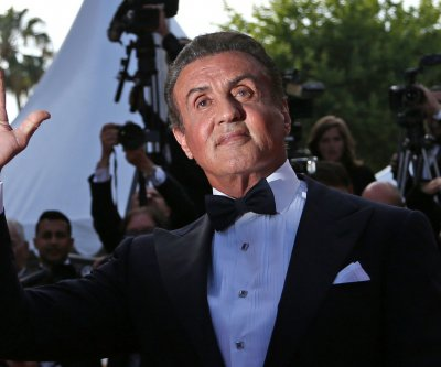 Sylvester Stallone's 'Little America' attracts international distributors