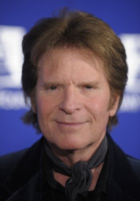 PBS to air live John Fogerty special