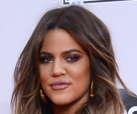 Khloe Kardashian posts breakup quote on Instagram