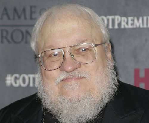 'Game of Thrones' author: HBO will kill characters who don't die in books