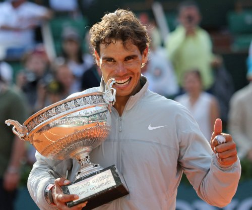 French Open prize money increases to $29.6 million