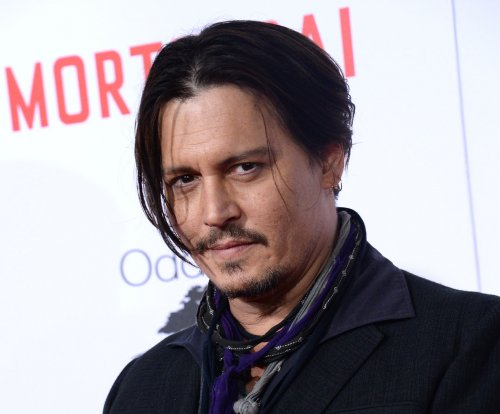 Johnny Depp's Whitey Bulger gives bad advice in new 'Black Mass' trailer