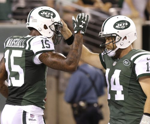 New York Jets-Oakland Raiders: Keys to game and who will win