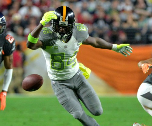 NFL announces 2015 Pro Bowl rosters with some notable exceptions