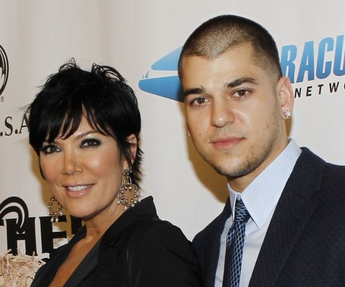 Kris Jenner buys $2.3M home for son Rob Kardashian