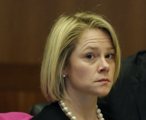 Ex-aides to N.J. Gov. Christie sentenced to prison in 'Bridgegate'
