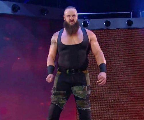 WWE Raw: Braun Strowman returns, Big Cass betrays Enzo Amore