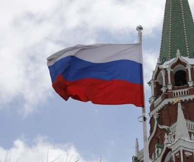 Study: Cancer-related deaths in children climbs almost 700% in Russia city