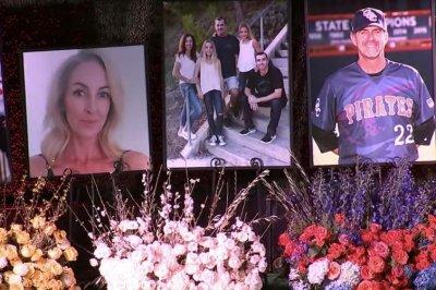 Altobellis mourned after crash that killed Kobe Bryant