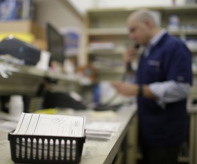 Study: U.S. women more likely to skip meds than men