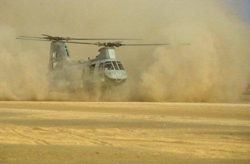 U.S. invasion of Afghanistan began 12 years ago Monday