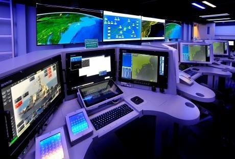 Lockheed advancing technologies for U.S. Navy