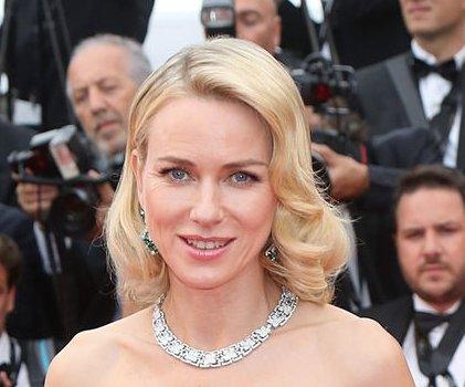 Naomi Watts movie 'Demolition' to open Toronto Film Festival