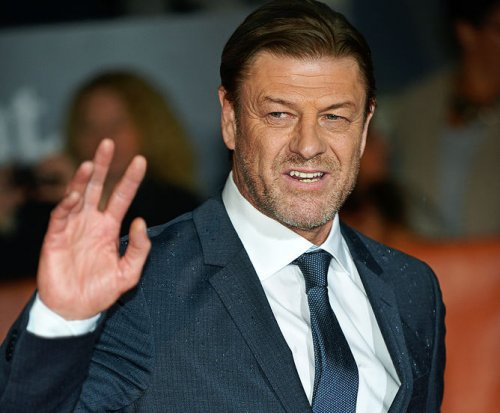 Sean Bean's 'Frankenstein Chronicles' to air in the U.S. on A&E
