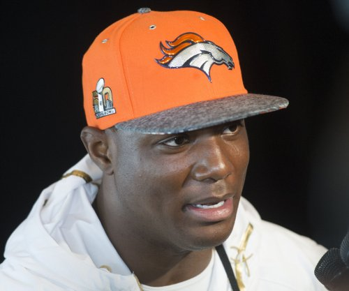 Denver Broncos' bring back DeMarcus Ware at new price
