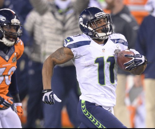 Percy Harvin wants to play in 2016