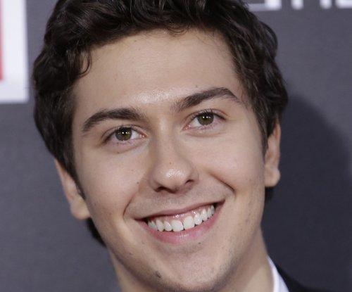 Netflix acquires 'Death Note' movie adaptation
