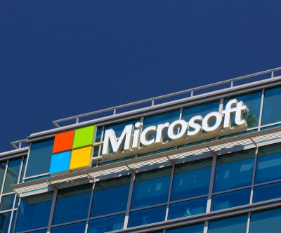 Microsoft cutting 1,850 jobs related to mobile phone sector