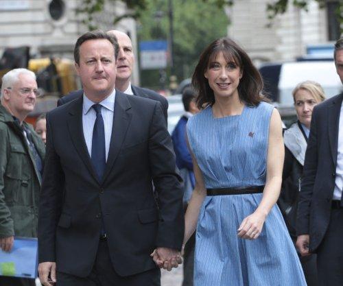 British oil industry calls for unity post-EU