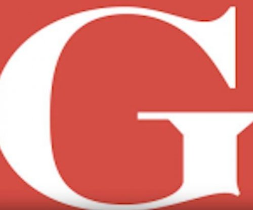 Entertainment media outlet Gawker to shut down next week after $135M sale