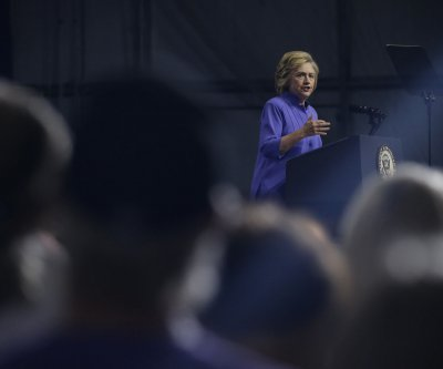 Judge orders State Dept. to produce 15,000 Hillary Clinton emails by Sept. 13