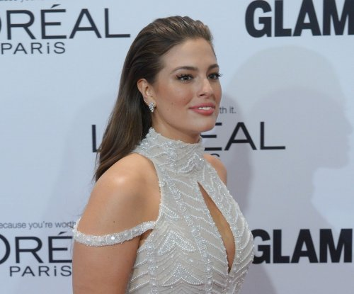 Ashley Graham, Gwen Stefani dazzle at Glamour Women of the Year Awards