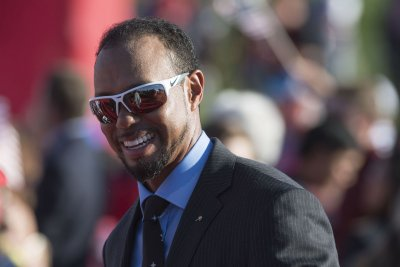 After year-plus absence, Tiger Woods set to return