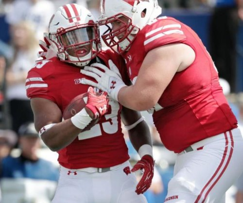 No. 9 Wisconsin Badgers, Nebraska Cornhuskers preview, game time, outlook