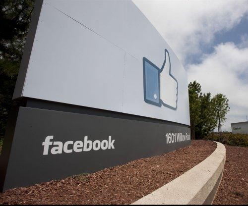 Congress divided over calling Cambridge Analytica, Facebook to testify