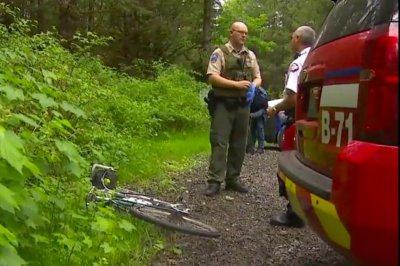 One dead, one injured in Washington mountain lion attack