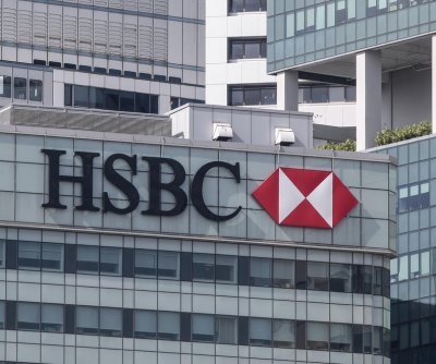 HSBC says it will cut 35,000 jobs within 3 years