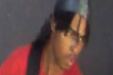 Atlanta police release photos of second suspect in 8-year-old's slaying