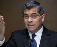 Lawmakers grill HHS nomine Xavier Becerra on Obamacare, abortion