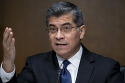 Lawmakers grill HHS nominee Xavier Becerra on Obamacare, abortion