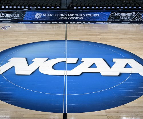 Probe finds NCAA prioritizes men's basketball, undervalues women's basketball
