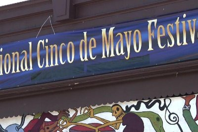 WATCH: Just what is Cinco de Mayo celebrating anyway?