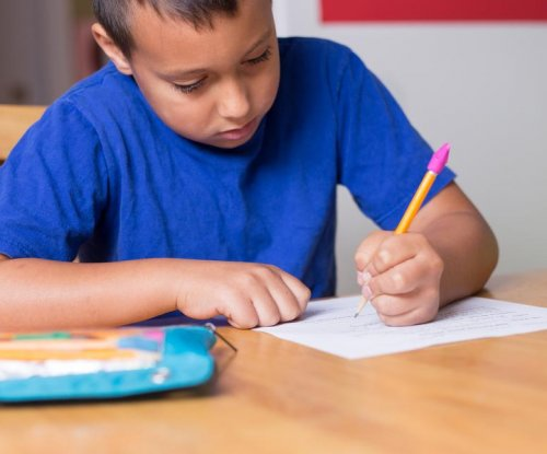 Unrealistic parental expectations harm academic success