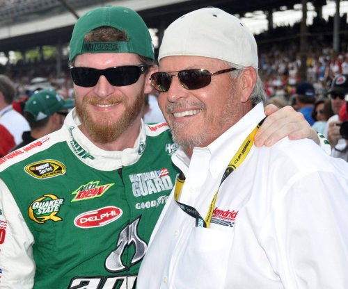 Rick Hendrick, Richard Childress, Benny Parsons, Mark Martin headline NASCAR Hall of Fame class
