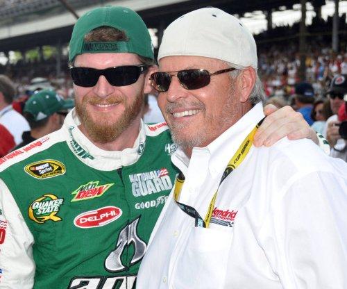 Rick Hendrick, Richard Childress, Benny Parsons, Mark Martin headline NASCAR Hall of Fame class