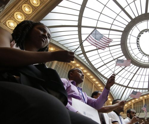 Supreme Court: U.S. can't strip citizenship in certain cases of lying