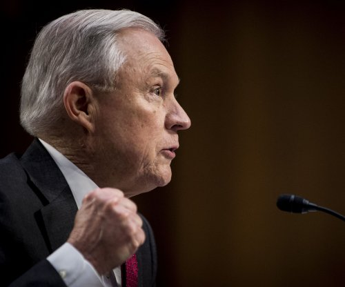 Justice Dept. says feds will deny grants to sanctuary cities