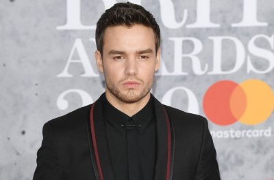 Liam Payne shares new single 'Stack It Up': 'It's finally here!'