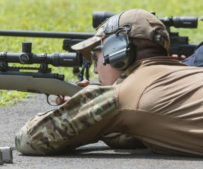 Nightforce nabs $53.7M contract to deliver rifle scopes for Navy