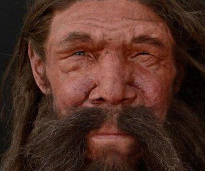 Neanderthals, Denisovans, humans genetically closer than polar bears, brown bears