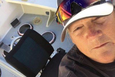 Angela Madsen, Paralympian rower, U.S. Marine vet, dies in Pacific Ocean